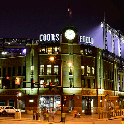 coors-blog-image