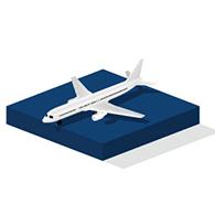 Delta-Plane-Asset-3_195